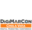 DigiMarCon Chula Vista 2021 – Digital Marketing Conference & Exhibition